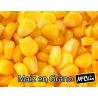 Maiz Desgranado 1 K