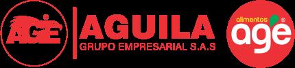 Aguila Grupo Empresarial S.A.S